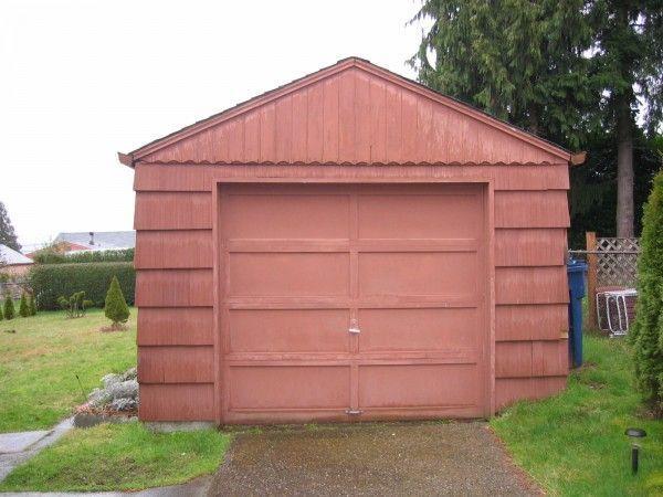 convertir-garaje-tiny-house-02