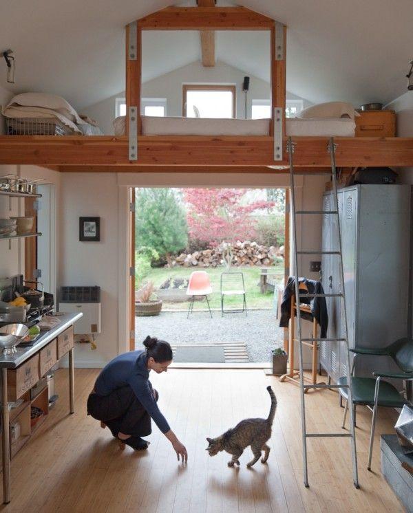 convertir-garaje-tiny-house-04