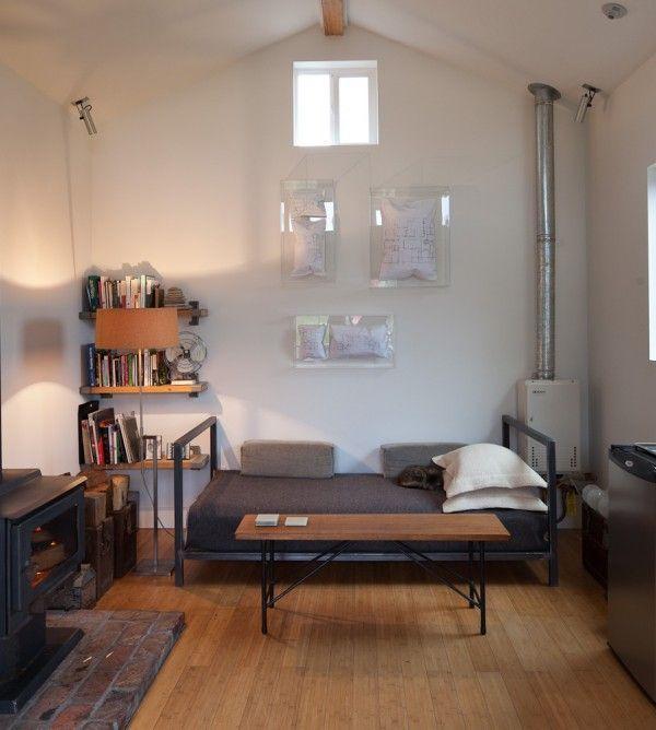 convertir-garaje-tiny-house-06