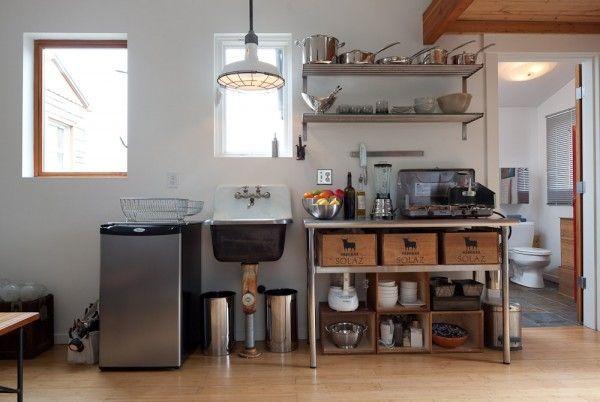 convertir-garaje-tiny-house-07