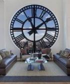 casa reloj 2