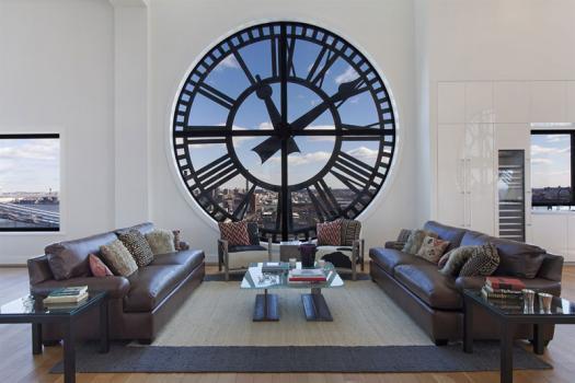 casa-reloj-2