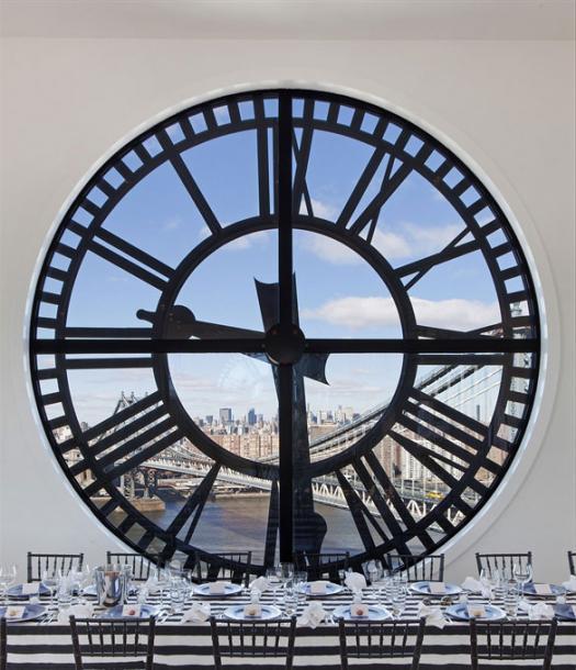 casa-reloj-3