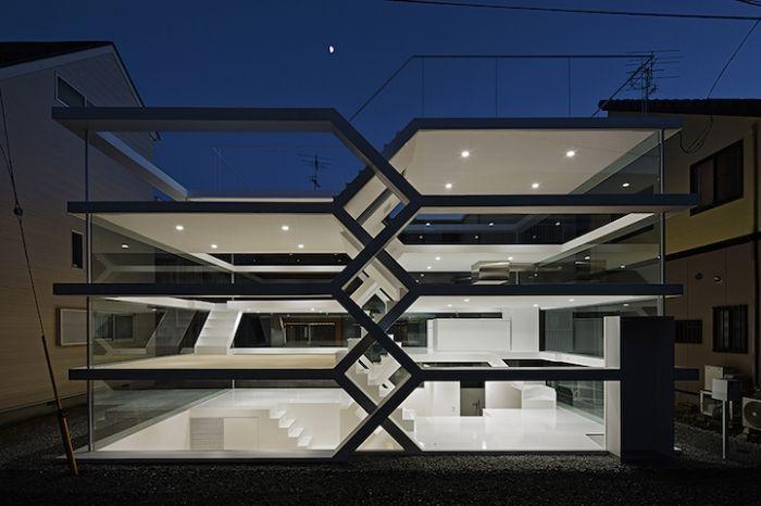 imponente-casa-transparente-01