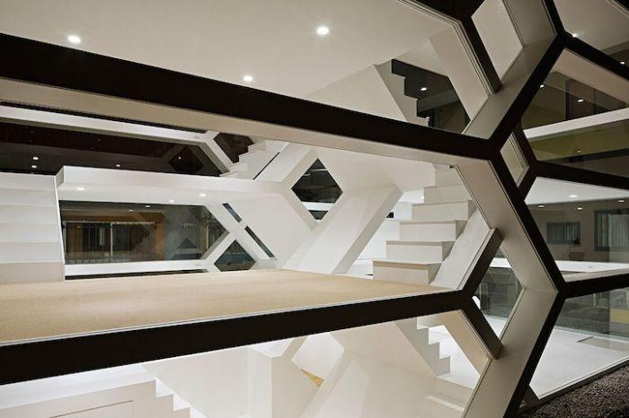 imponente-casa-transparente-10