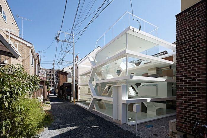 imponente-casa-transparente-03