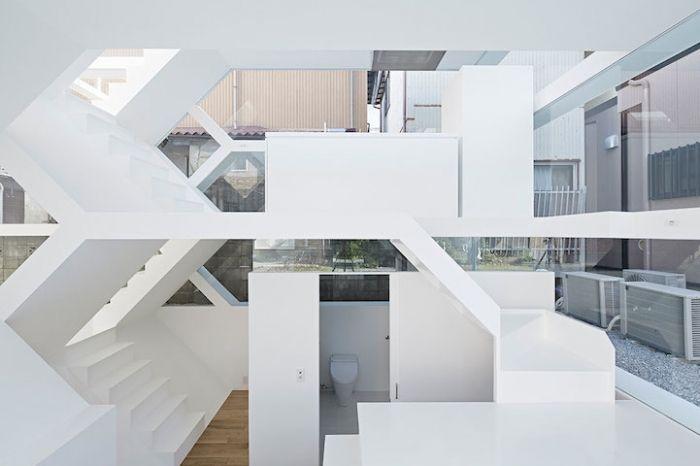 imponente-casa-transparente-04