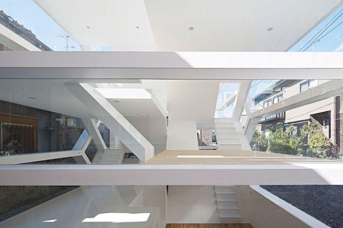 imponente-casa-transparente-05