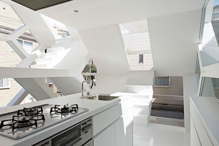 imponente-casa-transparente-06