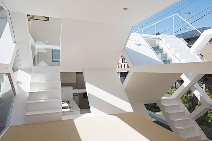 imponente-casa-transparente-08
