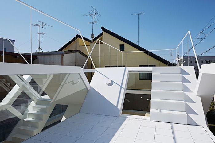 imponente-casa-transparente-09