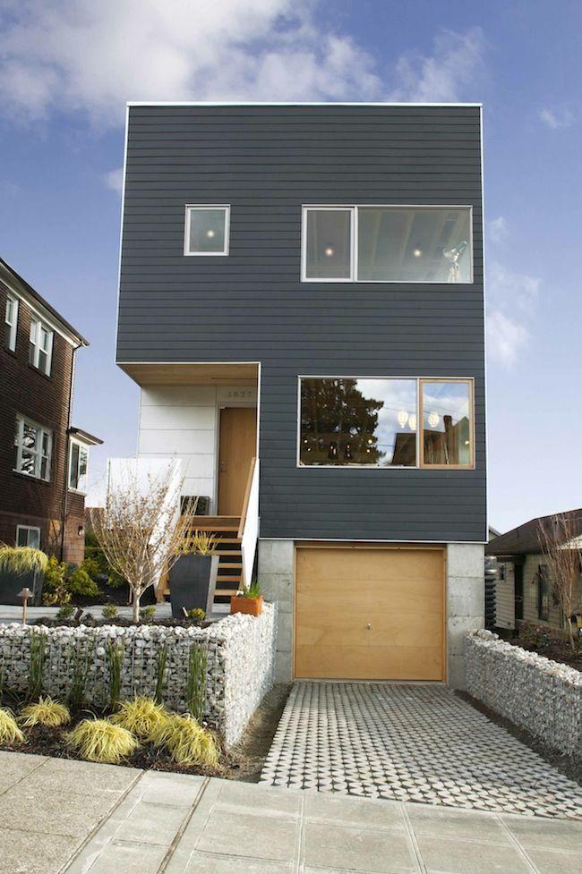 descubre-casas-modulares-posibilidades-10