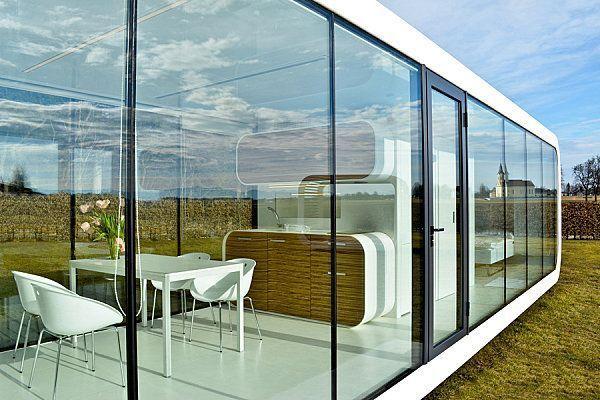 descubre-casas-modulares-posibilidades-13