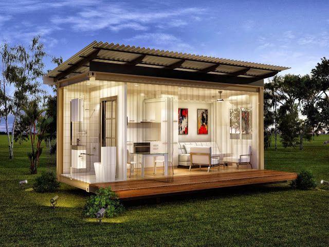 descubre-casas-modulares-posibilidades-14