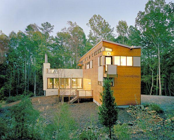 descubre-casas-modulares-posibilidades-03