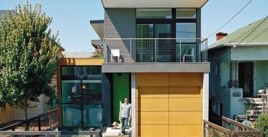 descubre-casas-modulares-posibilidades-00