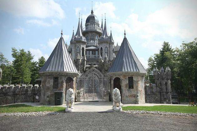aficion-disney-construirse-castillo-02