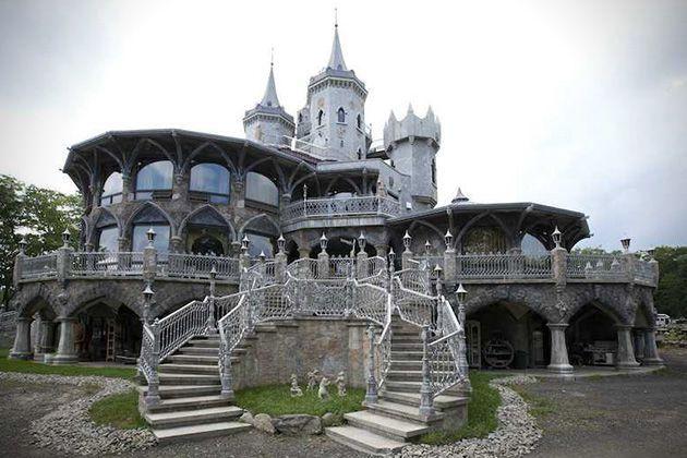 aficion-disney-construirse-castillo-03