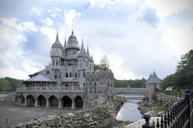 aficion-disney-construirse-castillo-04