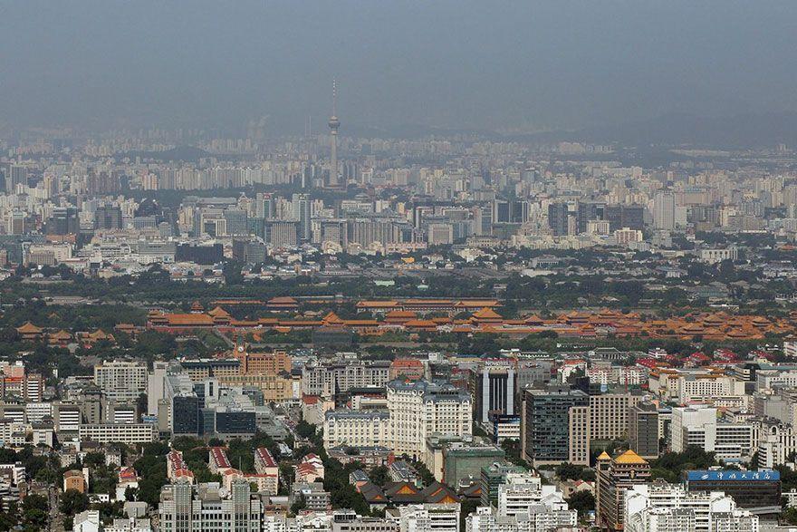 lugares-conocidos-vistos-otra-perspectiva-ciudad-prohibida