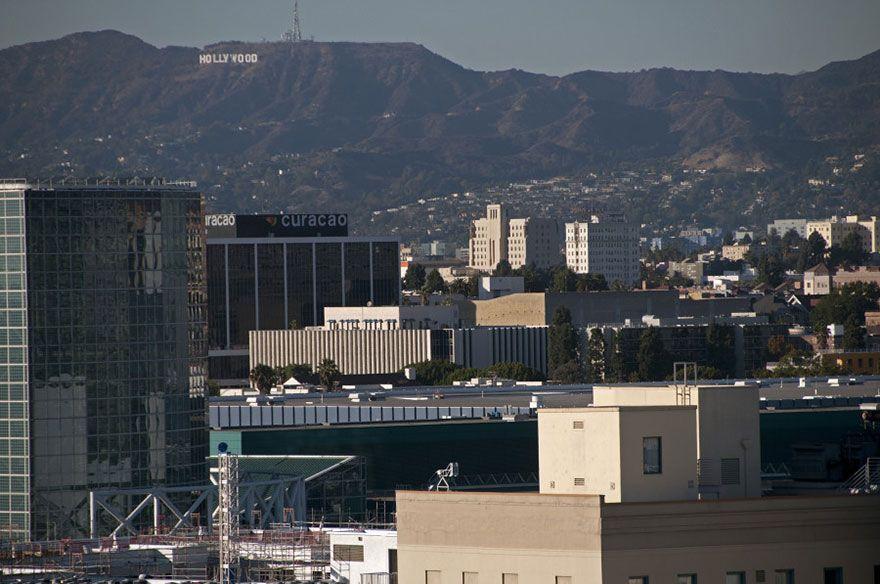 lugares-conocidos-vistos-otra-perspectiva-hollywood