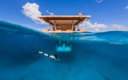 hotel flotante manta 02