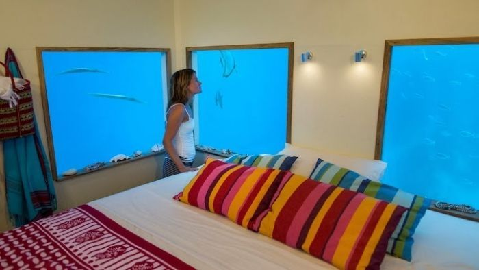 hotel-flotante-manta-06