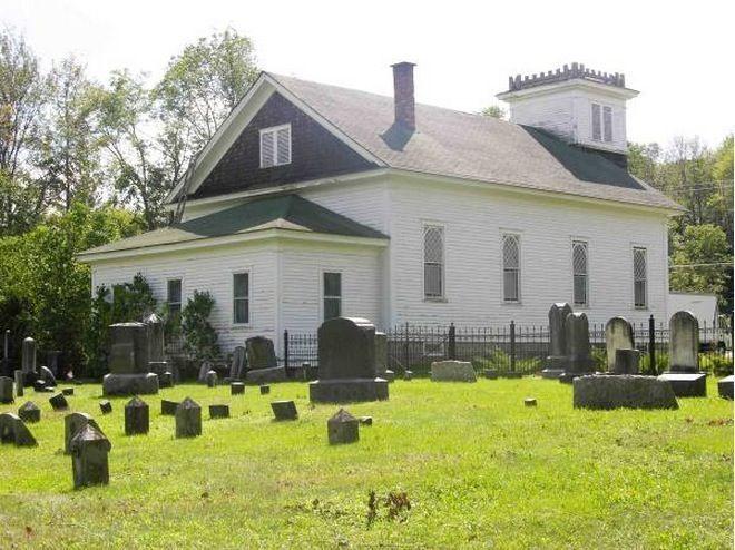 iglesia-venta01
