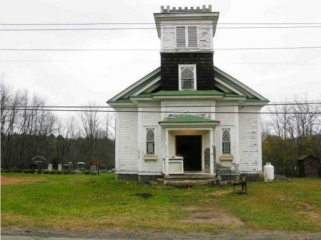 iglesia-venta02