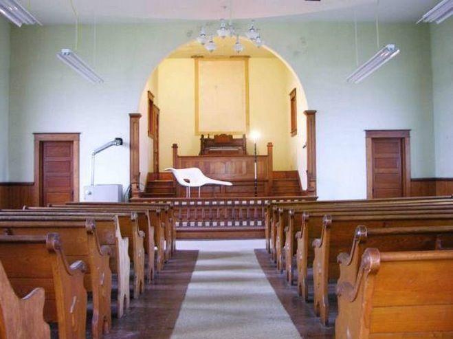 iglesia-venta04