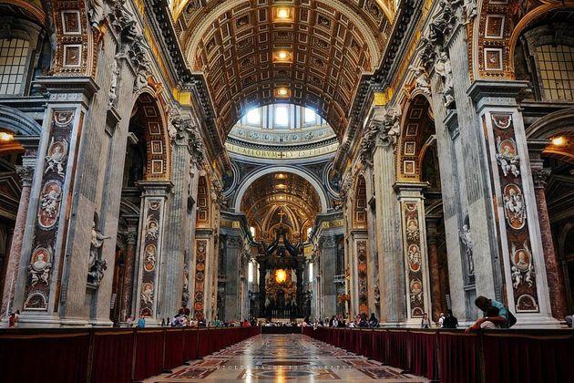 iglesias-catedrales-maravillas-arquitectonicas-grandes-importantes-san-pedro