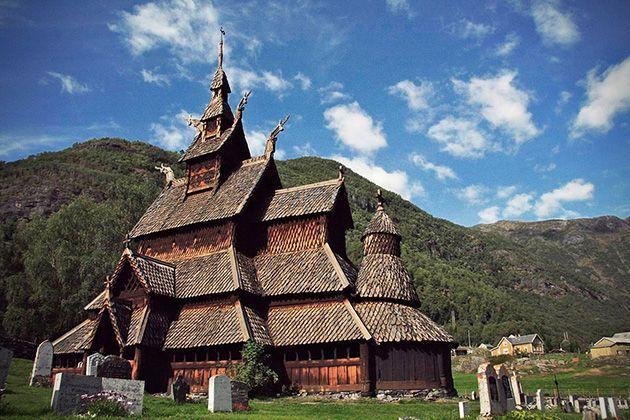 iglesias-catedrales-maravillas-arquitectonicas-grandes-importantes-borgund