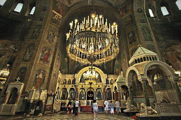 iglesias-catedrales-maravillas-arquitectonicas-grandes-importantes-alejandro-nevsky