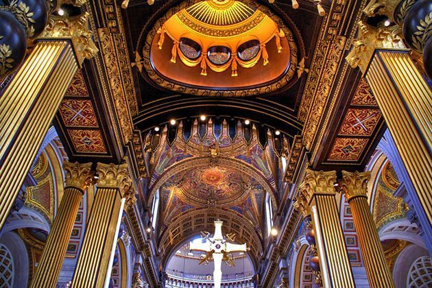 iglesias-catedrales-maravillas-arquitectonicas-grandes-importantes-san-pedro-londres