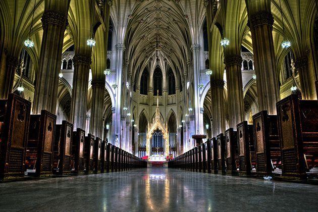 iglesias-catedrales-maravillas-arquitectonicas-grandes-importantes-san-patricio