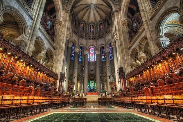 iglesias-catedrales-maravillas-arquitectonicas-grandes-importantes-san-juan-ny