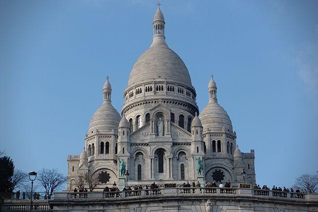 iglesias-catedrales-maravillas-arquitectonicas-grandes-importantes-sagrado-corazon
