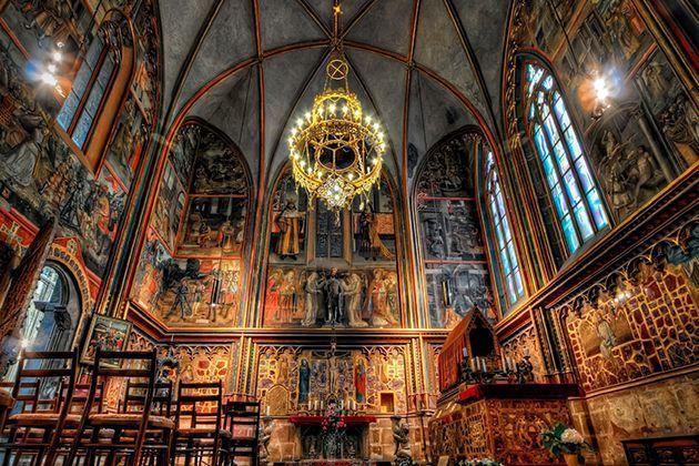 iglesias-catedrales-maravillas-arquitectonicas-grandes-importantes-san-vito