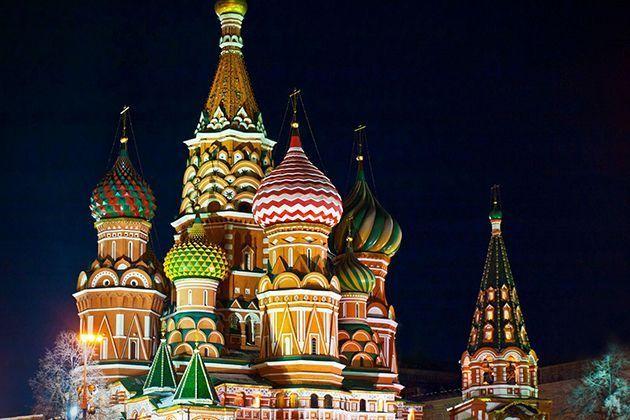 iglesias-catedrales-maravillas-arquitectonicas-grandes-importantes-san-basilio