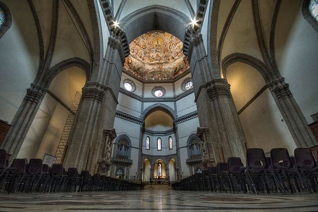 iglesias-catedrales-maravillas-arquitectonicas-grandes-importantes-santa-maria