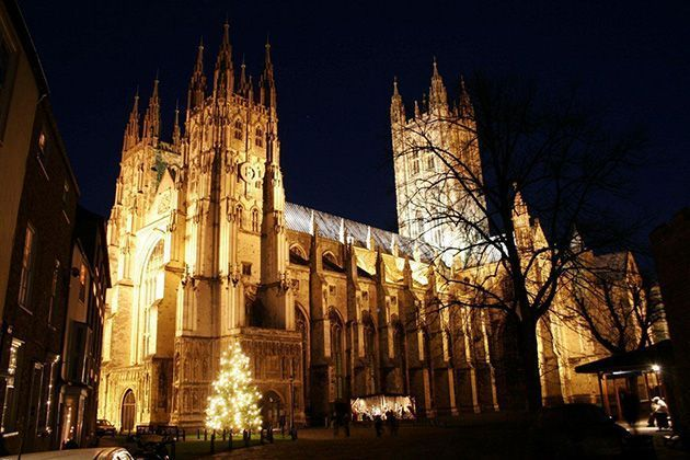 iglesias-catedrales-maravillas-arquitectonicas-grandes-importantes-canterbury