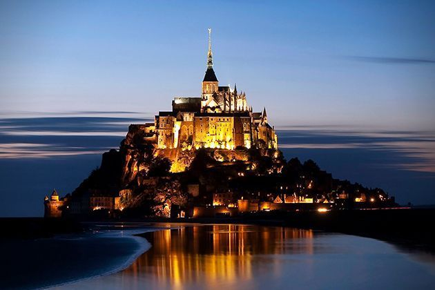 iglesias-catedrales-maravillas-arquitectonicas-grandes-importantes-saint-michel