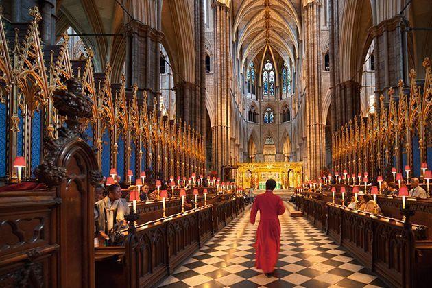 iglesias-catedrales-maravillas-arquitectonicas-grandes-importantes-westminster