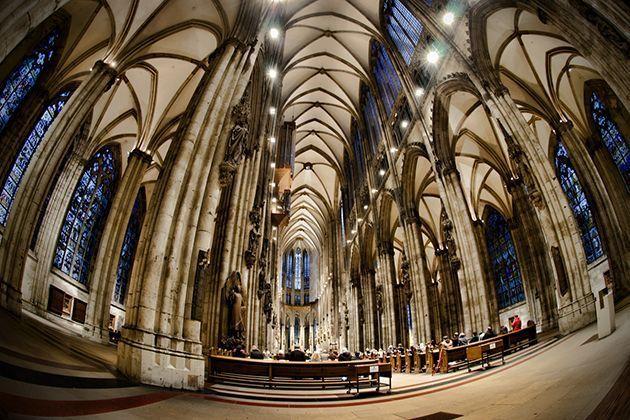 iglesias-catedrales-maravillas-arquitectonicas-grandes-importantes-santo-sepulcro