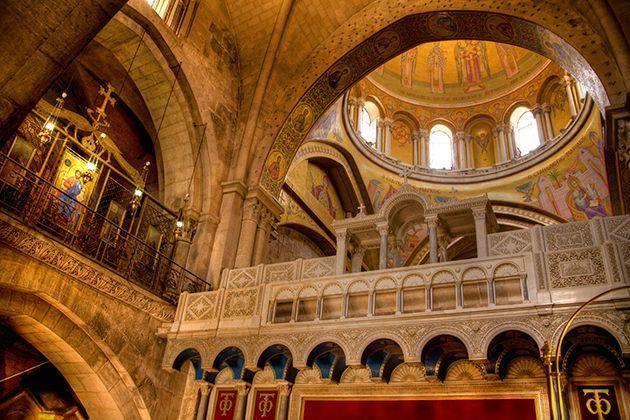 iglesias-catedrales-maravillas-arquitectonicas-grandes-importantes-colonia