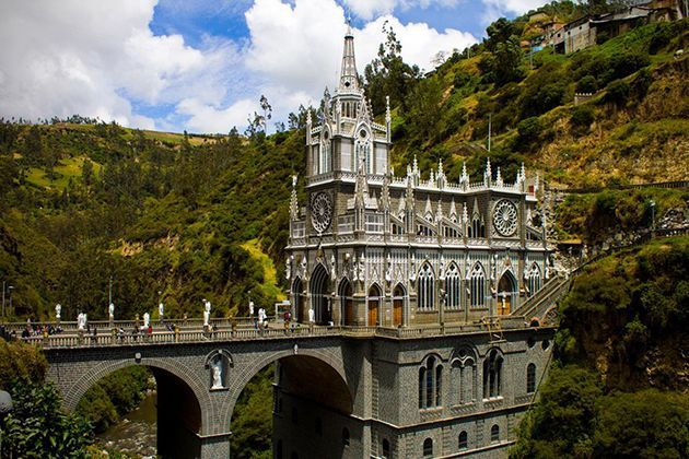iglesias-catedrales-maravillas-arquitectonicas-grandes-importantes-lajas