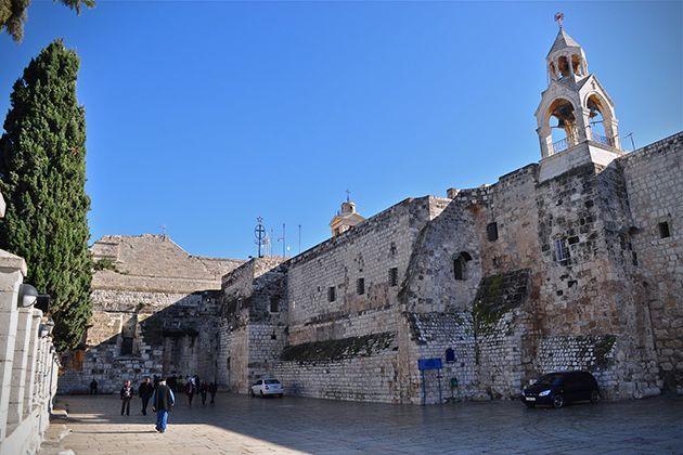 iglesias-catedrales-maravillas-arquitectonicas-grandes-importantes-natividad