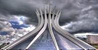 iglesias9