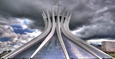 iglesias-catedrales-maravillas-arquitectonicas-grandes-importantes-00