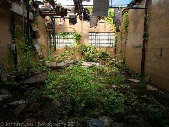 lugares-abandonados-llenos-historias-rayón